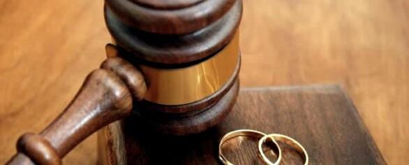 Изменения в оплате судебного сбора 2013 г.